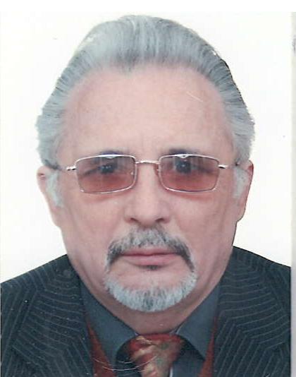 Cornel ŢĂRANU