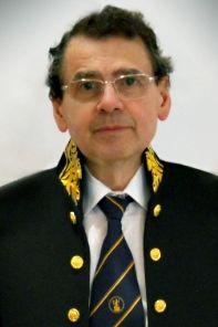 Gheorghe BENGA